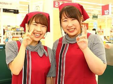 イオン福岡店の画像・写真