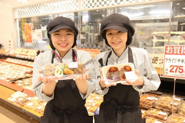イオン福岡東店の画像・写真