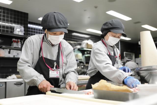イオン天草店の画像・写真