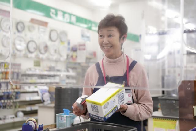 ホームワイド高千穂店の画像・写真